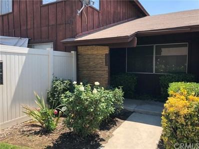 1811 E Amar Road, West Covina, CA 91792 - MLS#: CV18199204