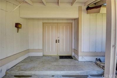 1709 Mulberry Avenue, Upland, CA 91784 - MLS#: CV18199558