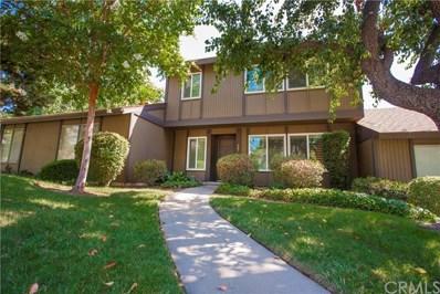 447 Heatherglen Lane, San Dimas, CA 91773 - MLS#: CV18199836