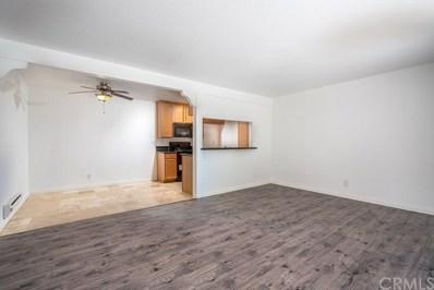 23314 Marigold Avenue UNIT S101, Torrance, CA 90502 - MLS#: CV18200162