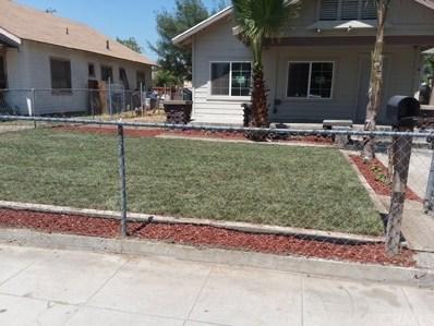 234 W 10th Street, San Bernardino, CA 92410 - MLS#: CV18200413