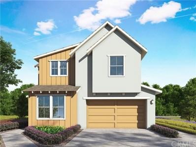 77 Jarano Street, Rancho Mission Viejo, CA 92694 - MLS#: CV18200428