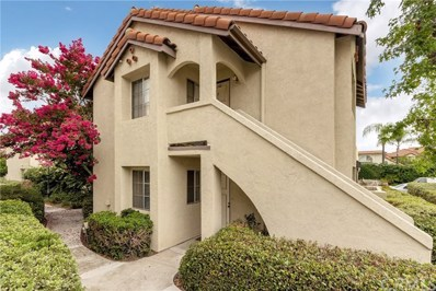23351 La Crescenta #D307 UNIT D, Mission Viejo, CA 92691 - MLS#: CV18200618