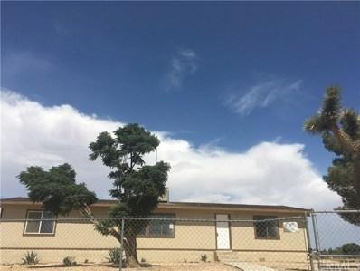 11285 Acanthus Street, Phelan, CA 92371 - MLS#: CV18200970