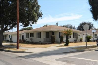 10792 Daineswood Drive, Temple City, CA 91780 - MLS#: CV18201766