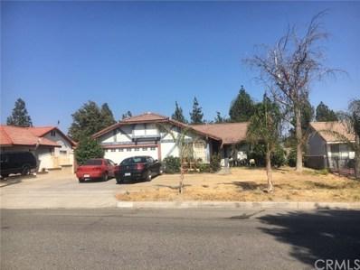 7335 Laurel Avenue, Fontana, CA 92335 - MLS#: CV18201849
