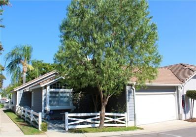 6645 Brighton Place, Alta Loma, CA 91737 - MLS#: CV18201929