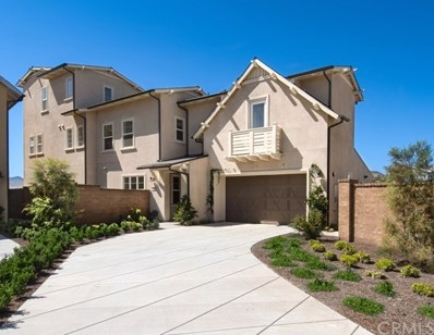 4 Volanta Court, Rancho Mission Viejo, CA 92694 - MLS#: CV18201938