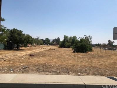 16471 Arrow Boulevard, Fontana, CA 92335 - MLS#: CV18201951