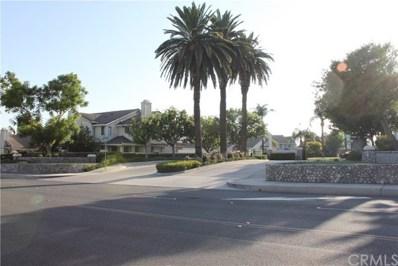 9177 W Rancho Park Circle, Rancho Cucamonga, CA 91730 - MLS#: CV18202471