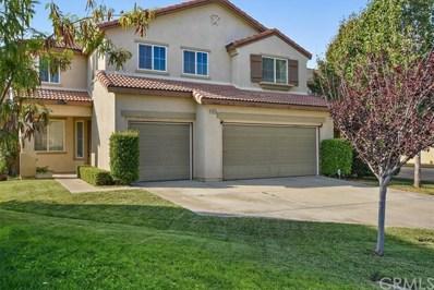 18026 Tanzanite Road, San Bernardino, CA 92407 - MLS#: CV18202767