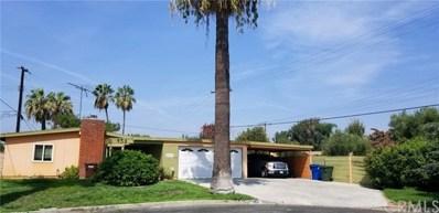 953 Gretta Avenue, La Puente, CA 91744 - MLS#: CV18202961