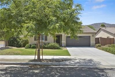 508 Julian Avenue, San Jacinto, CA 92582 - #: CV18203035