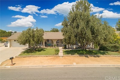 11113 58th St, Jurupa Valley, CA 91752 - MLS#: CV18203620