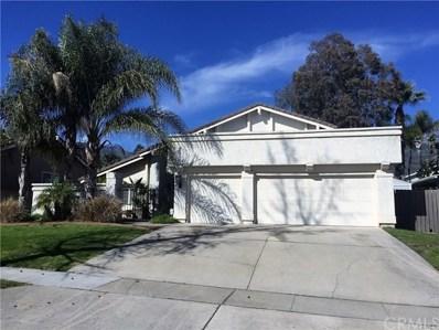 905 Deborah Street, Upland, CA 91784 - MLS#: CV18203823