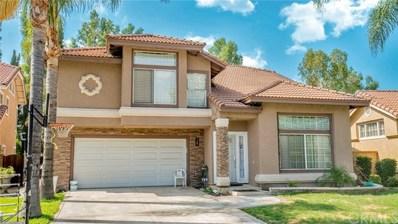 11581 Candela Drive, Rancho Cucamonga, CA 91701 - MLS#: CV18203845