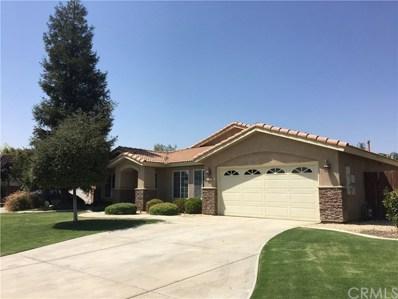 5207 Victor Street, Bakersfield, CA 93308 - MLS#: CV18203870