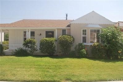 1340 Carlton Drive, Glendale, CA 91205 - MLS#: CV18204566