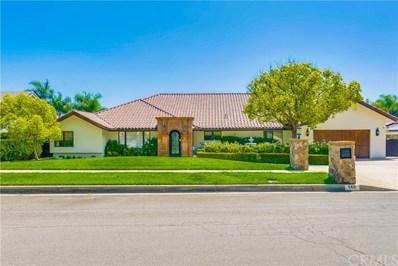 148 Browning Street, Upland, CA 91784 - MLS#: CV18204621