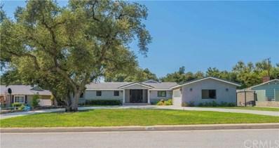 179 Catherine Park Drive, Glendora, CA 91741 - MLS#: CV18205194