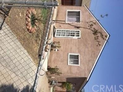 968 Western Avenue, Colton, CA 92324 - MLS#: CV18205234