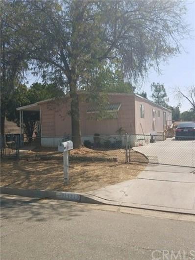 25216 Avenida  Valencia, Homeland, CA 91723 - MLS#: CV18205328
