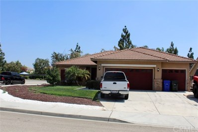 7129 Arlington Court, Fontana, CA 92336 - MLS#: CV18205512