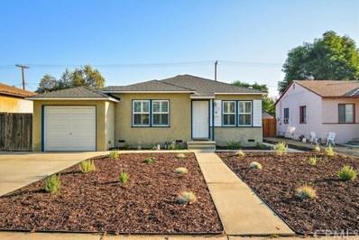 1458 Bonita Avenue, La Verne, CA 91750 - MLS#: CV18205635