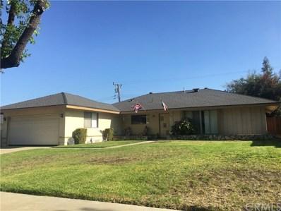 9171 Cielito Street, Alta Loma, CA 91701 - MLS#: CV18206235