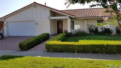 2149 Marter Avenue, Simi Valley, CA 93065 - MLS#: CV18206432
