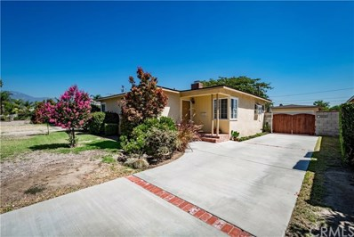 5024 Mcclintock Avenue, Temple City, CA 91780 - MLS#: CV18206613