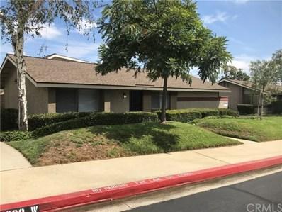 1620 Carmel Circle W, Upland, CA 91784 - MLS#: CV18207179
