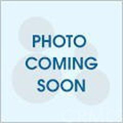 1505 N Elderberry Court, Ontario, CA 91762 - MLS#: CV18207419