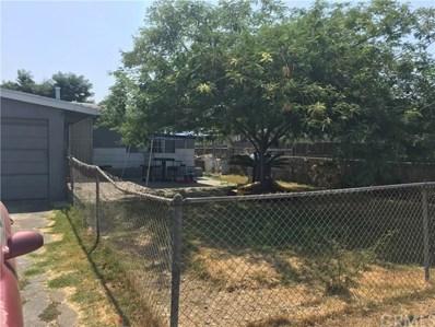 2170 Goodall Avenue, Duarte, CA 91010 - MLS#: CV18207483