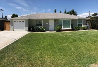 235 W Petunia Street, Glendora, CA 91740 - MLS#: CV18207746