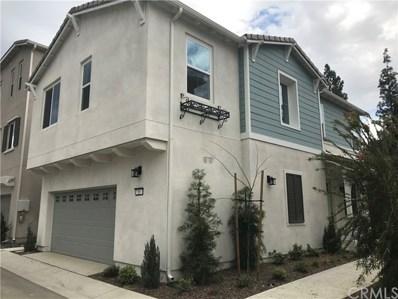 16 Noble Street, Pomona, CA 91766 - #: CV18207983