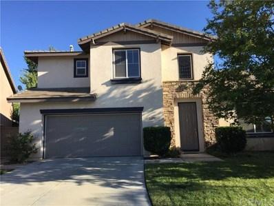 32291 Rosemary Street, Winchester, CA 92596 - MLS#: CV18208323