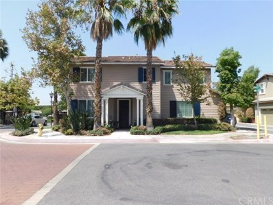 3378 Nimes Lane, Riverside, CA 92503 - MLS#: CV18208604