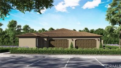 128 Burgess, Irvine, CA 92618 - MLS#: CV18208751