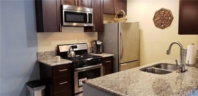 26200 Redlands Boulevard UNIT 61, Redlands, CA 92373 - MLS#: CV18209006