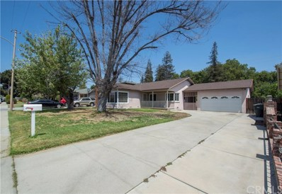 12435 Loraine Avenue, Chino, CA 91710 - MLS#: CV18209065