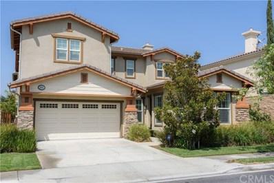 1231 WISTERIA, La Habra, CA 90631 - MLS#: CV18209239