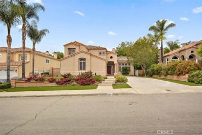 7020 Highland Spring Lane, Highland, CA 92346 - MLS#: CV18209831