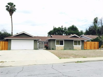 567 Converse Avenue, Claremont, CA 91711 - MLS#: CV18210172