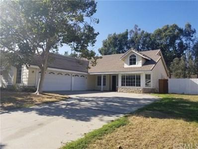 13428 Whitestone Place, Rancho Cucamonga, CA 91739 - MLS#: CV18210288
