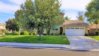 13317 Linnea Street, Eastvale, CA 92880 - MLS#: CV18210661