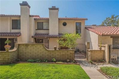 9860 Galena Court, Rancho Cucamonga, CA 91730 - MLS#: CV18210834
