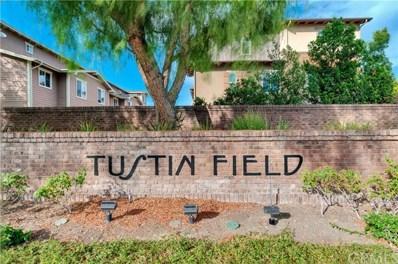 176 Zephyr Run, Tustin, CA 92782 - MLS#: CV18211070