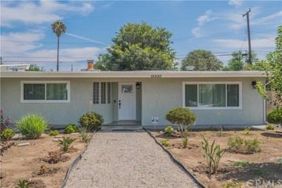 15593 Esther Street, Chino Hills, CA 91709 - MLS#: CV18211252