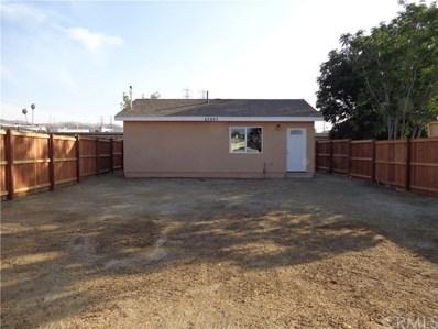25963 Juanita Street, Loma Linda, CA 92318 - MLS#: CV18211280